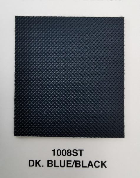 1008st