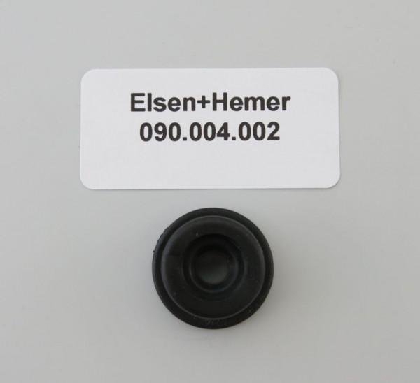 090 004 002