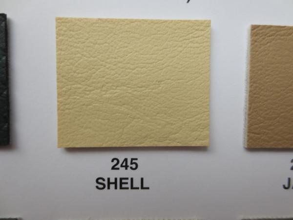 245 shell