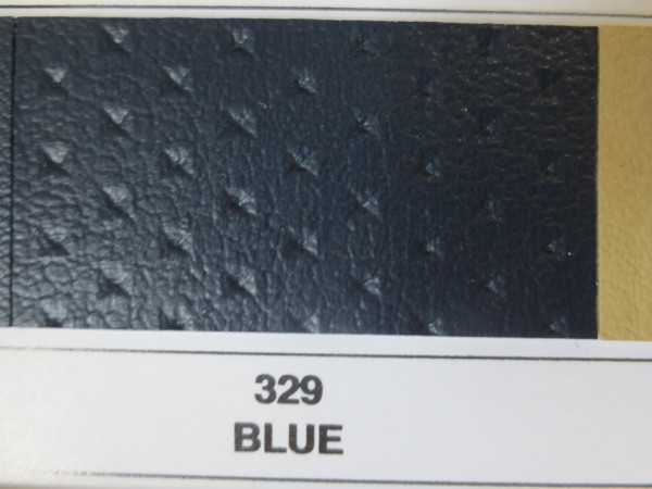 329 blue
