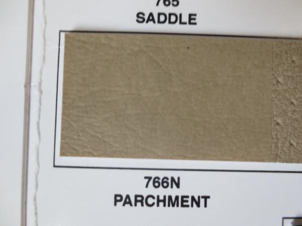 766n parchment