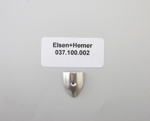 037 100 002