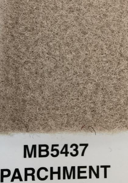 MB5437