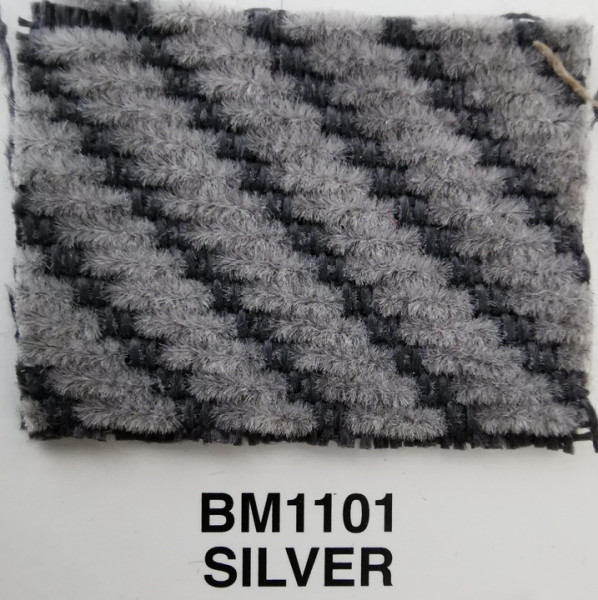 bm1101