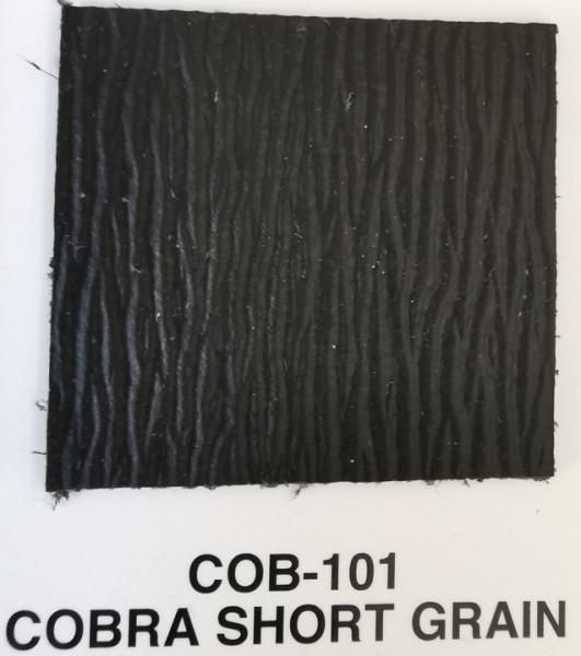 cob-101 cobra short grain