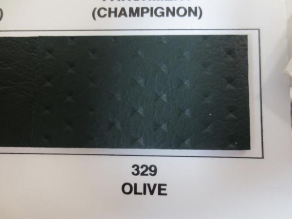 329 olive