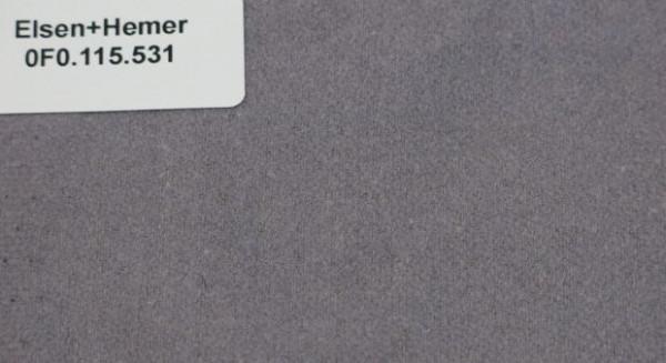 0F0 115 531