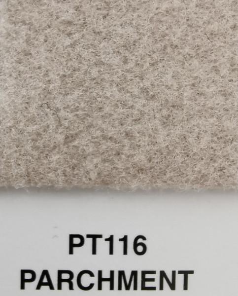 PT116