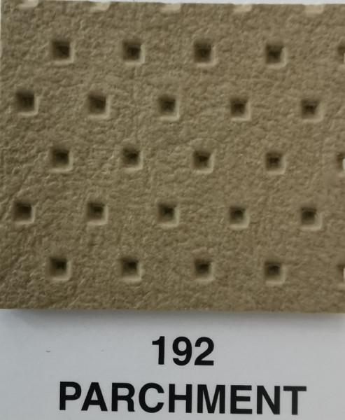 parchment 192