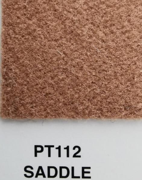 PT112