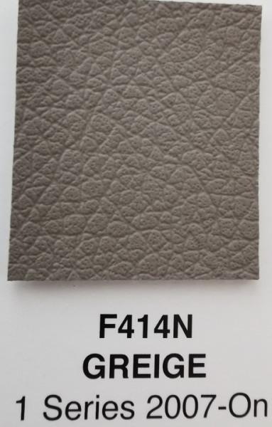 f414n greige