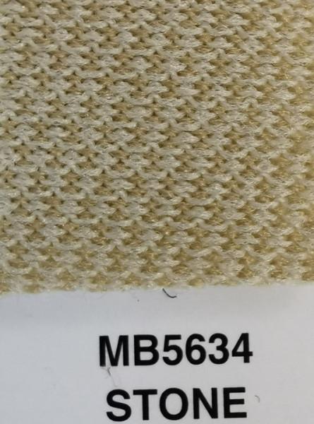MB5634
