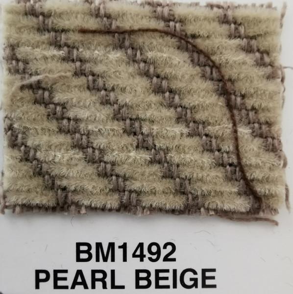 bm1492