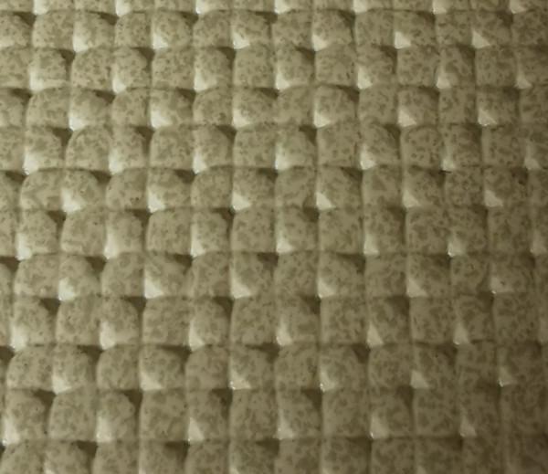 703 parchment