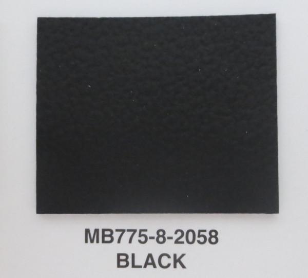 IMG_9650 0N0 MB77582058