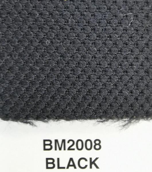 BM2008