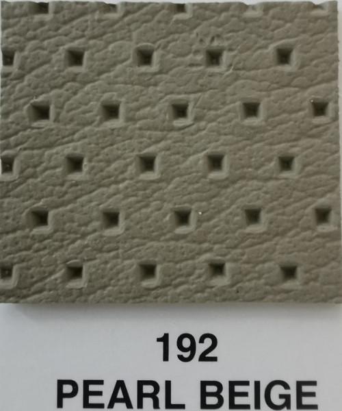 pearl beige 192