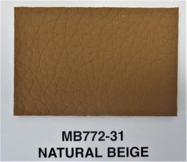IMG_9608 0N0 MB77231