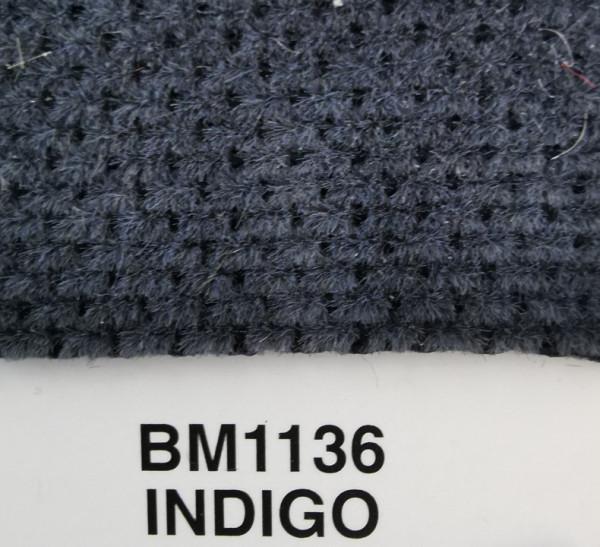 bm1136