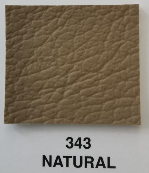 natural 343