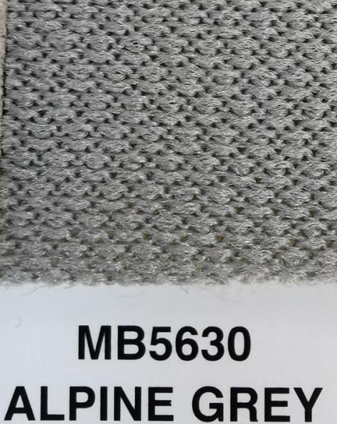 MB5630