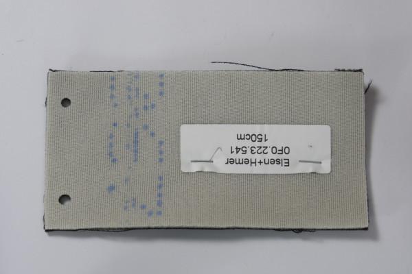 P1046717 0F0 223 541