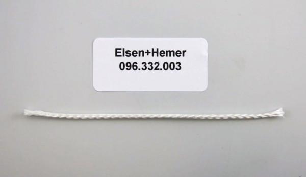 096 332 003