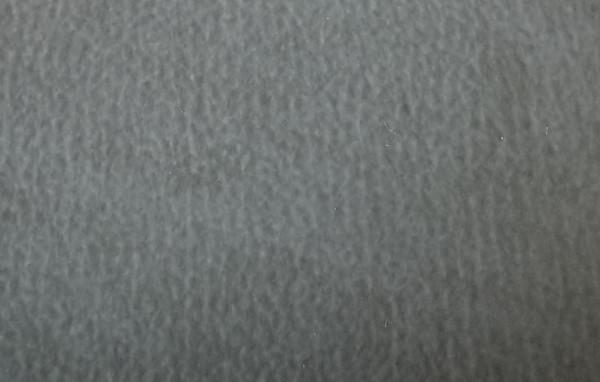 245 grey