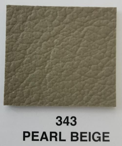 pearl beige 343