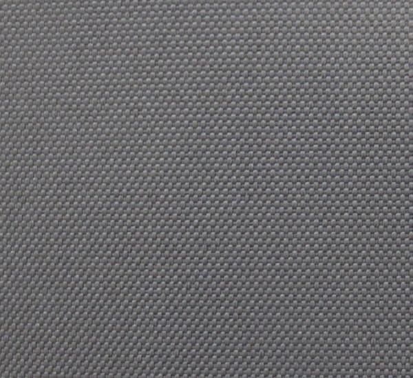 IMG_0076 4991 charcoal grey